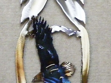 eagle,feather,indian,symbol,art,native,american,sw,art