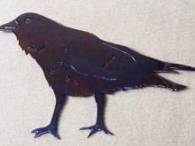 raven,crow,blackbird,wild,bird,art,omen