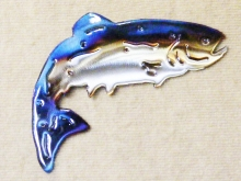trout,fishing,mountain,stream,lake,pond,rainbow,brown