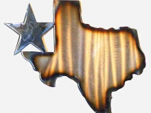 state,texas,star,united,country,western,symbol,art