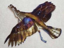 wild,turkey,flying,wildlife,art,bird,thanksgiving,art